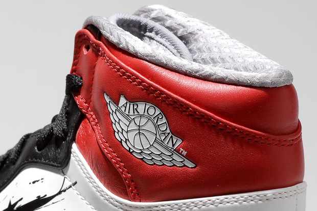 air-jordan-1-dave-white-wings-for-the-future (3)