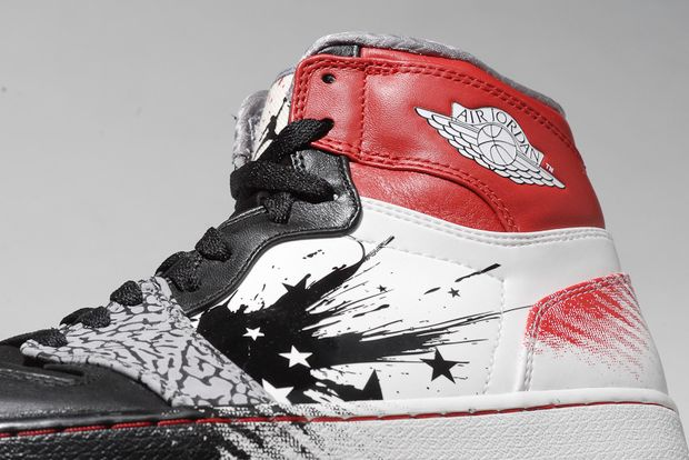 air-jordan-1-dave-white-wings-for-the-future (2)