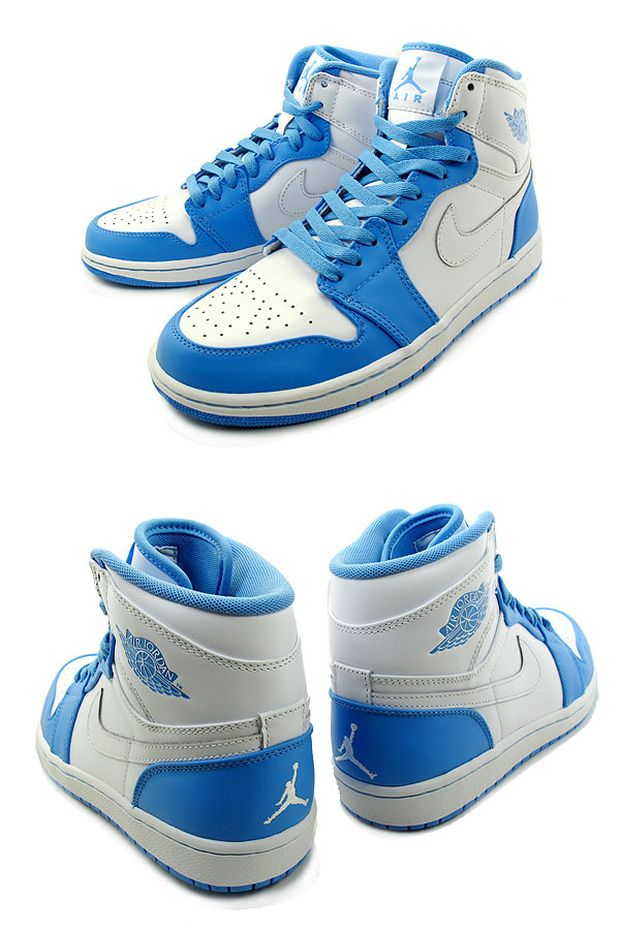 air-jordan-1-high-white-university-blue (2)