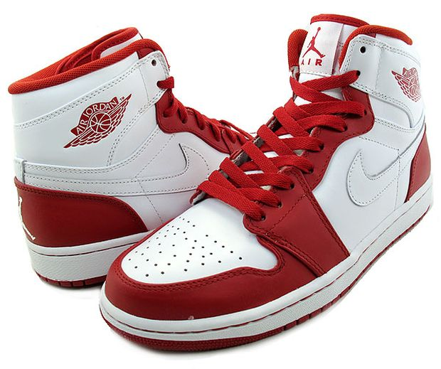 air-jordan-1-high-white-varsity-red (3)