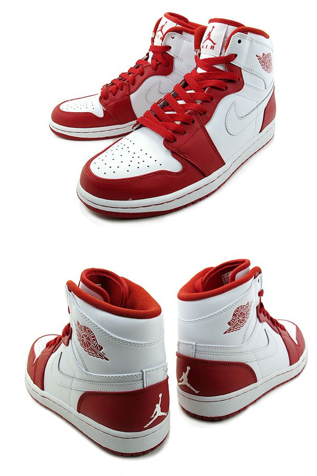 air-jordan-1-high-white-varsity-red (2)
