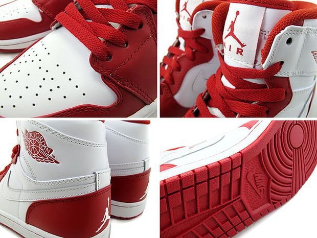 air-jordan-1-high-white-varsity-red (1)