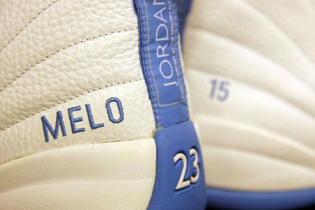 air-jordan-12-nuggets-home-melo (4)