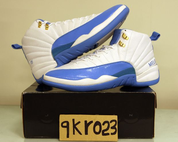 air-jordan-12-nuggets-home-melo (1)