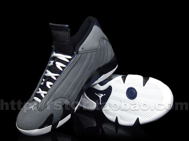 air-jordan-14-light-graphite (8)