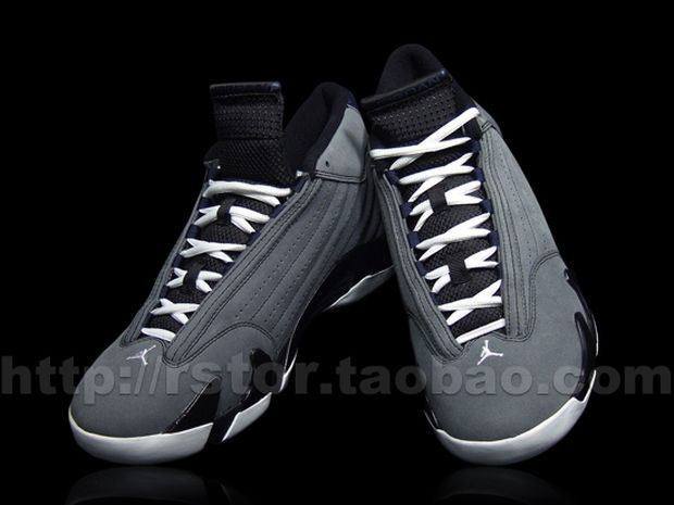 air-jordan-14-light-graphite (6)