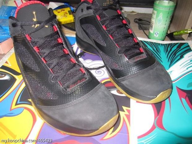 air-jordan-2011-q-flight-year-of-the-rabbit (2)
