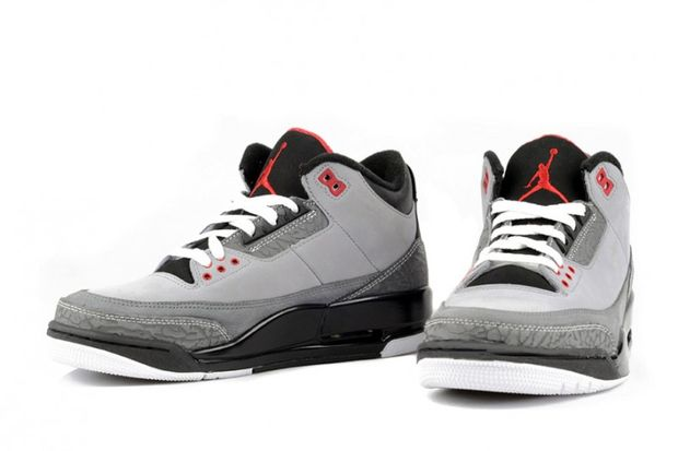 air-jordan-3-stealth-light-graphite (4)