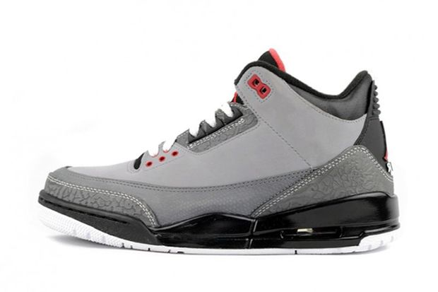 air-jordan-3-stealth-light-graphite (1)