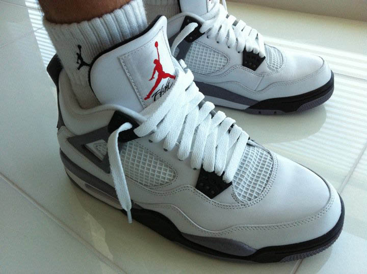air-jordan-4-cement-grey-2012 (2)