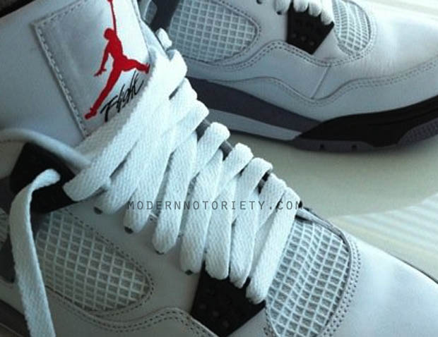 air-jordan-4-cement-grey-2012 (1)