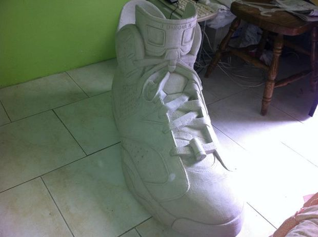 air-jordan-6-fiber-glass-sculpture (2)
