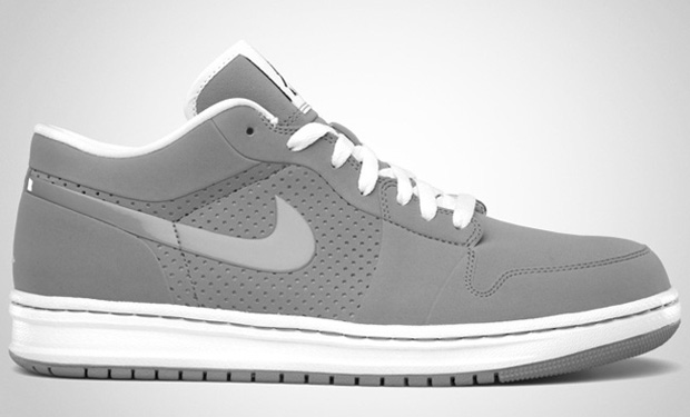 Air Jordan 1 Alpha Stealth Grey (1)