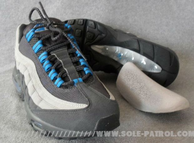 air-max-95-anthracite-neutral-grey-dark-grey-turquoise (7)