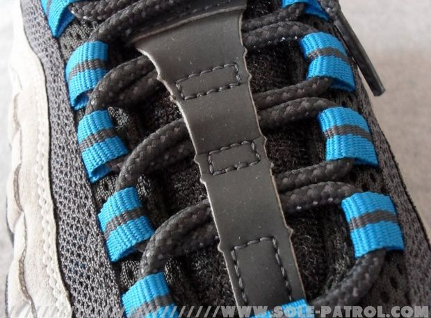 air-max-95-anthracite-neutral-grey-dark-grey-turquoise (6)