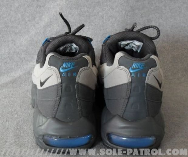 air-max-95-anthracite-neutral-grey-dark-grey-turquoise (5)