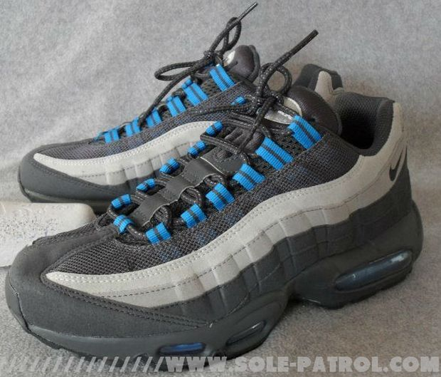 air-max-95-anthracite-neutral-grey-dark-grey-turquoise (1)