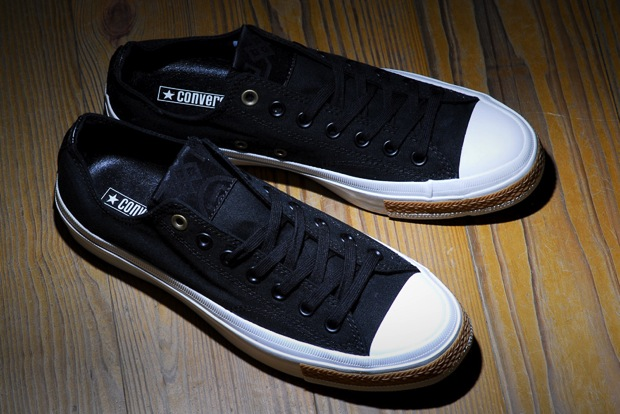 CLOT x Coverse Chuck Taylor All-Star Low (5)