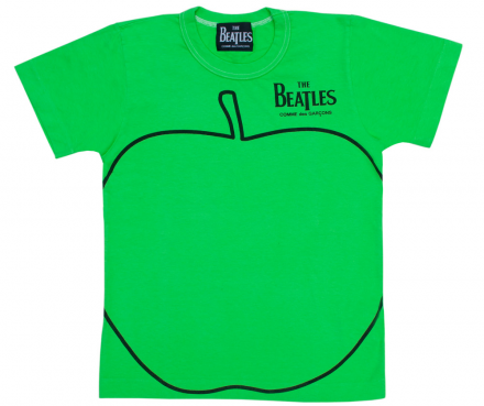 the-beatles-comme-des-garcon-fall-2011 (9)