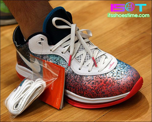 lebron-8-v2-miami-nights-release-recap (2)
