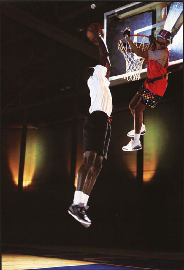 michael-jordan-and-mars-blackmon (11)