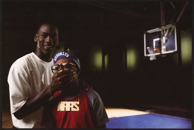 michael-jordan-and-mars-blackmon (10)