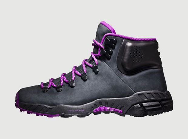 nike-acg-zoom-meriwether-fall-2011 (5)