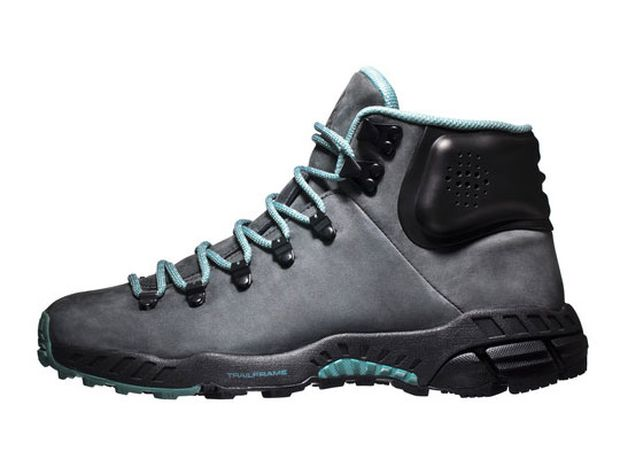 nike-acg-zoom-meriwether-fall-2011 (1)
