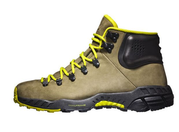 nike-acg-zoom-meriwether-fall-2011 (4)