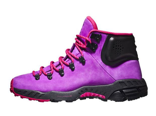 nike-acg-zoom-meriwether-fall-2011 (3)