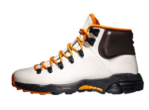 nike-acg-zoom-meriwether-fall-2011 (2)