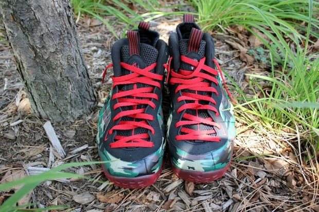 nike-air-foamposite-1-camouflage (4)