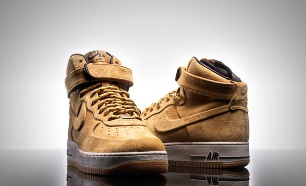 nike-air-force-1-high-haystack (2)