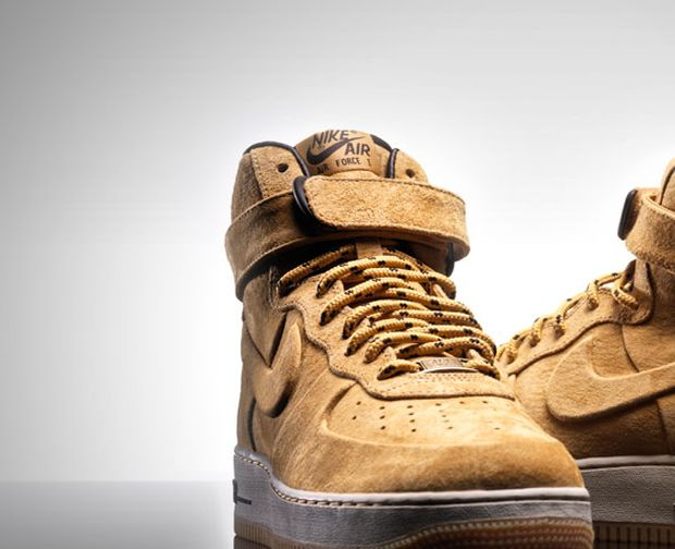 nike-air-force-1-high-haystack (1)