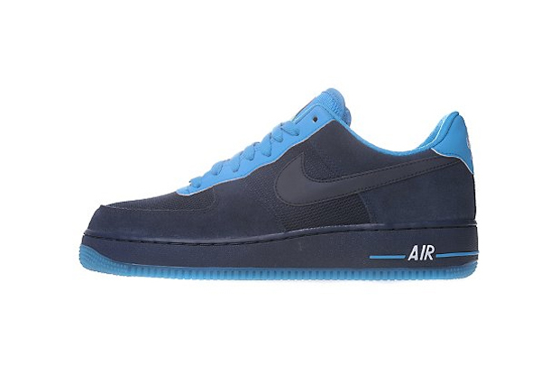 Nike Air Force 1 Obsidian (6)