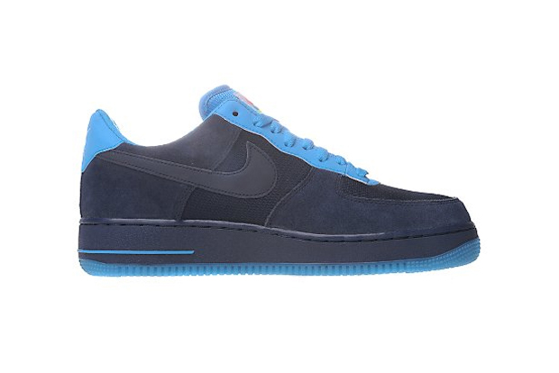 Nike Air Force 1 Obsidian (5)