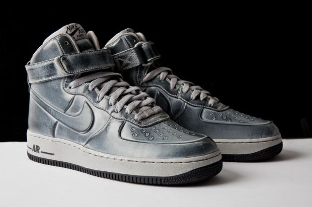 nike-air-force-1-vac-tech-pewter (3)