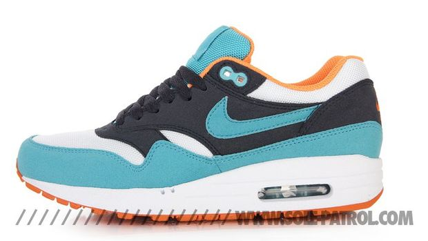 nike-air-max-1-gridirion-blue-orange-white (4)