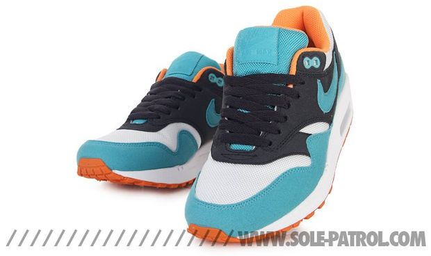 nike-air-max-1-gridirion-blue-orange-white (2)
