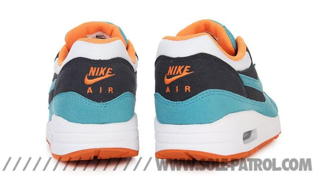 nike-air-max-1-gridirion-blue-orange-white (1)