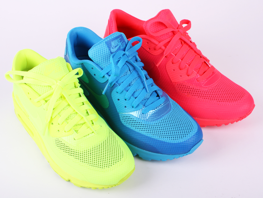 nike-air-max-90-hyperfuse-highlighter (1)