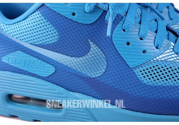 nike-air-max-90-hyperfuse-highlighter (10)