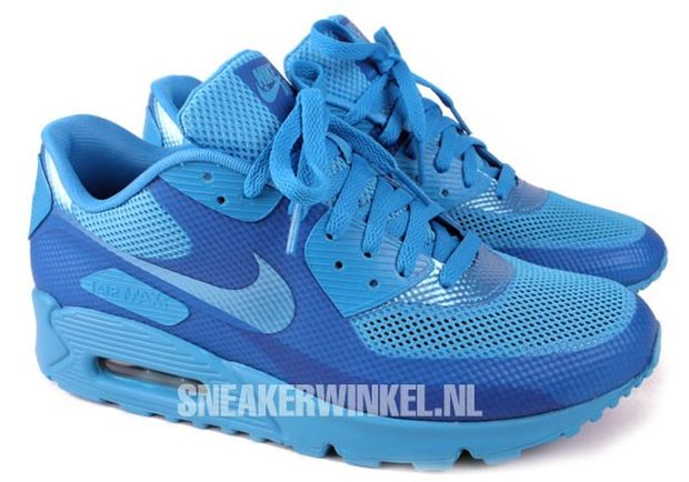 nike-air-max-90-hyperfuse-highlighter (8)