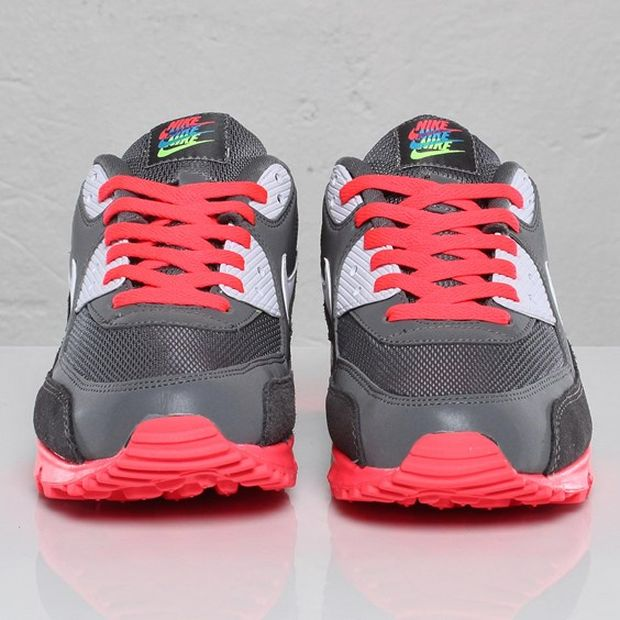 nike-air-max-90-metallic-grey-solar-red (7)