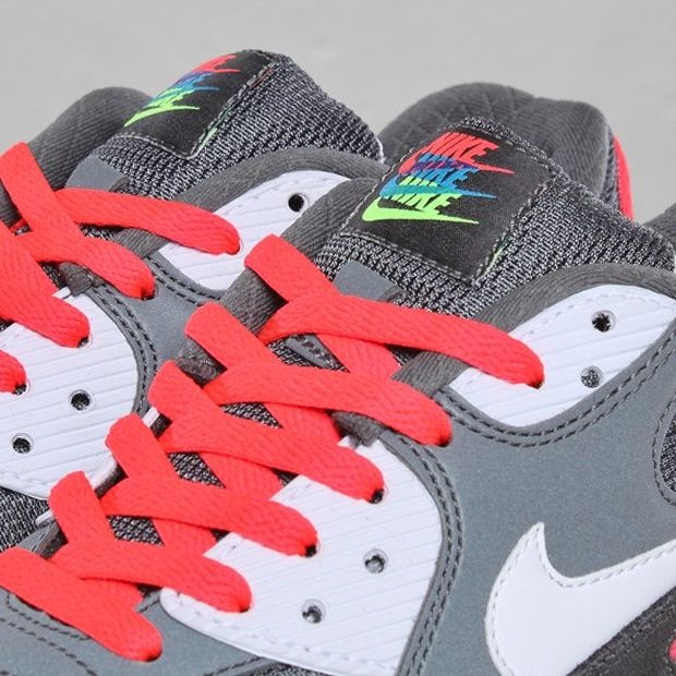 nike-air-max-90-metallic-grey-solar-red (1)