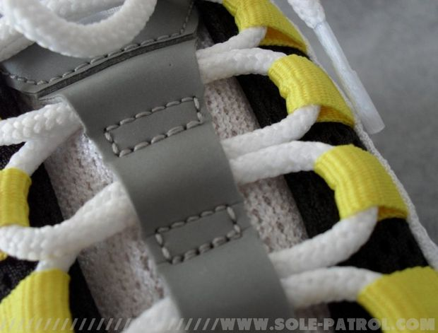 nike-air-max-95-cool-grey-varsity-maize (1)