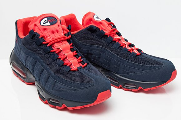 nike-air-max-95-navy-red (1)