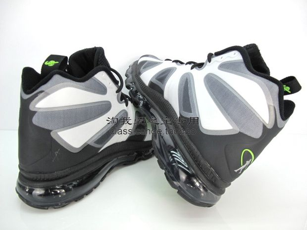 nike-air-max-griffey-fury-black-action-green-white (8)