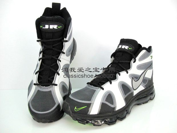 nike-air-max-griffey-fury-black-action-green-white (7)