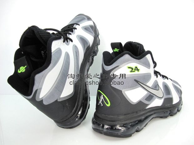 nike-air-max-griffey-fury-black-action-green-white (5)